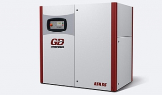 Серия ESM 55-80