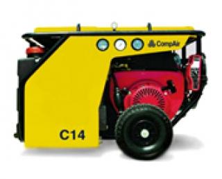 Модели C14 – С30