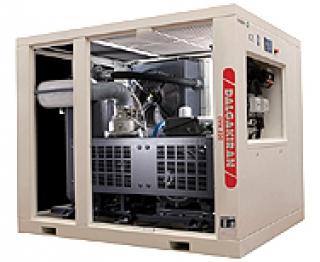 Серия DVK 60-430